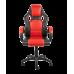 Крісло Spyder