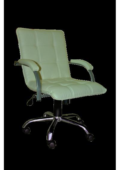 Крісло Stella GTP Chrome