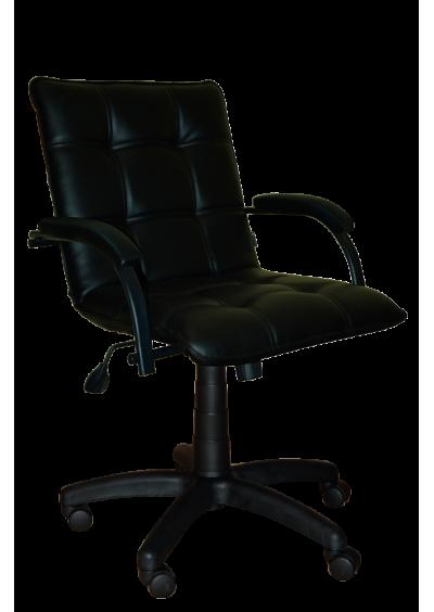 Крісло Stella GTP Black