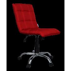 Крісло Stella GTS Chrome
