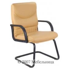 Крісло Swing CF lb