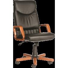 Крісло Swing Extra