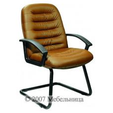 Крісло Tunis CF lb