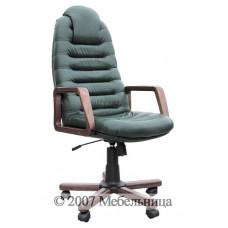 Крісло Tunis P Extra