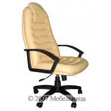 Крісло Tunis P