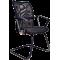 Крісло Ultra CF Lb