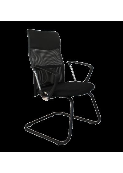 Крісло Ultra CF
