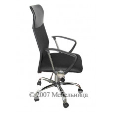 Крісло Ultra Chrome