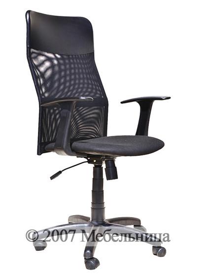 Крісло Ultra T