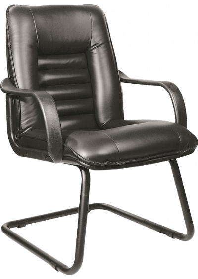 Крісло Zorba Cf Lb