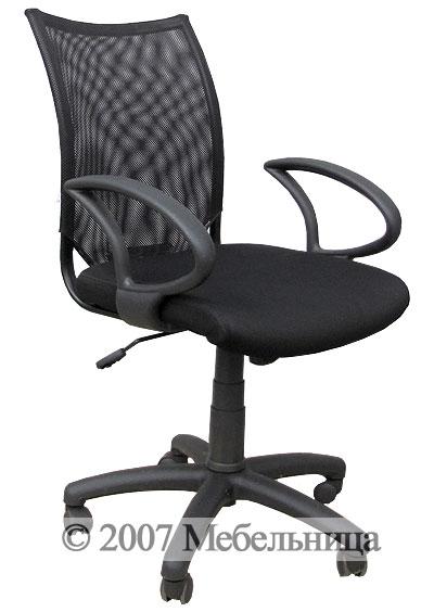 Крісло Невада 3204