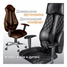 Заміна механізмів ортопедичних крісел Кулік