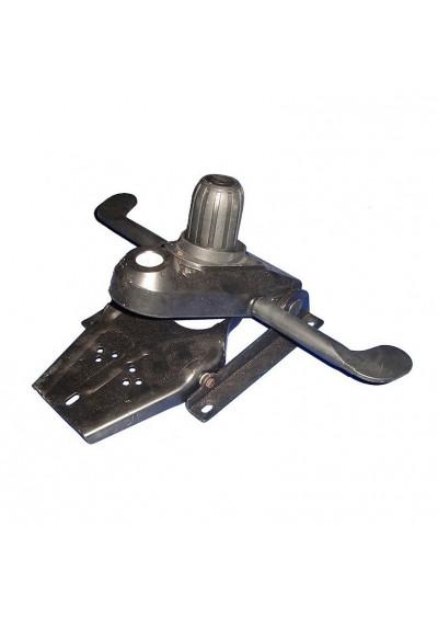 Механізм Мультиблок з тримачем спинки