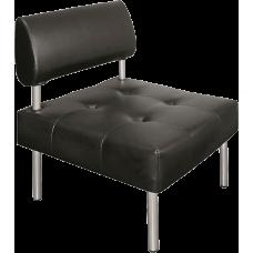 Крісло D-02