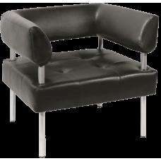 Крісло D-03
