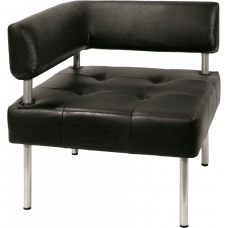Крісло D-04