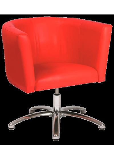 Крісло Prima GTP