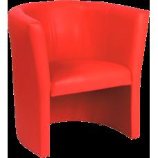 Крісло Prima