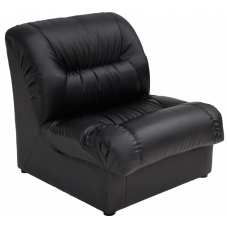 Крісло Vizit 01