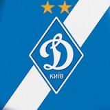 Футбол Динамо №2