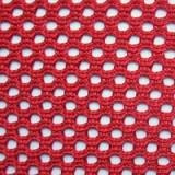 Сітка червона