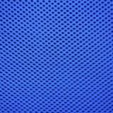 Сітка синя