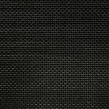 Сітка DM-01