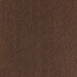 1.031 Лісовий горіх