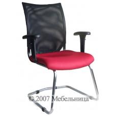Крісло Невада К 0013