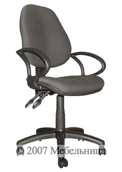 Крісло Орхідея 3201
