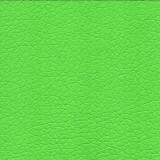 Green (фактура)