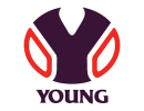 YoungUa